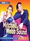 That Mitchell & Webb Sound, Series 2 (MP3): The Complete Radio Series